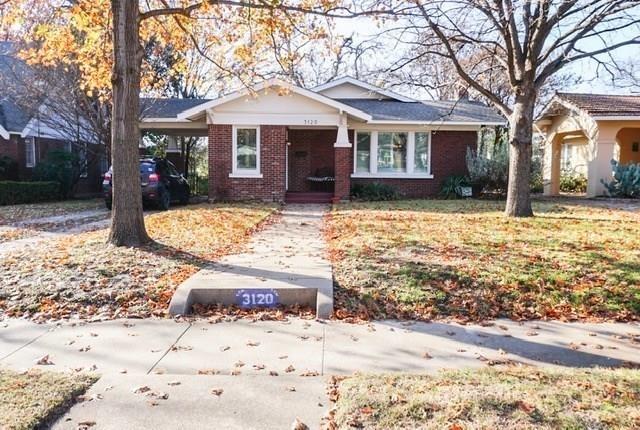 2 Bedrooms, Bluebonnet Hills Rental in Dallas for $2,300 - Photo 1