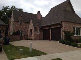 2 Bedrooms, Chapel Hill Rental in Dallas for $2,500 - Photo 1