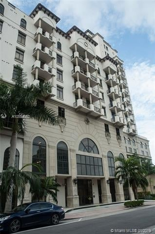 2 Bedrooms, Coral Gables Section Rental in Miami, FL for $2,700 - Photo 1
