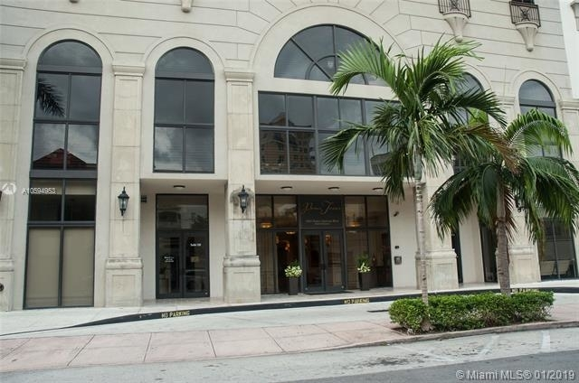 2 Bedrooms, Coral Gables Section Rental in Miami, FL for $2,700 - Photo 2