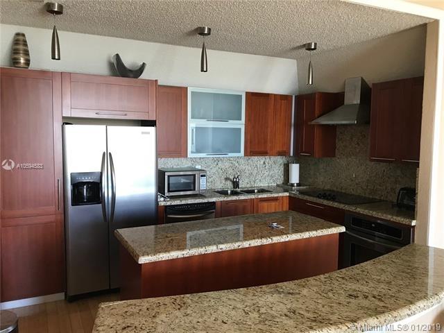 2 Bedrooms, Golden Shores Ocean Boulevard Estates Rental in Miami, FL for $3,050 - Photo 1