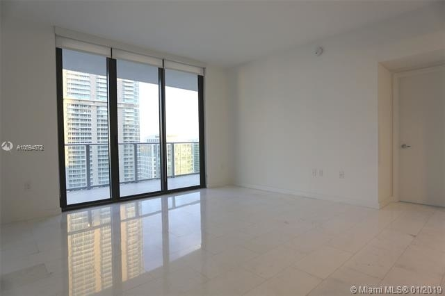 2 Bedrooms, Miami Financial District Rental in Miami, FL for $4,250 - Photo 2