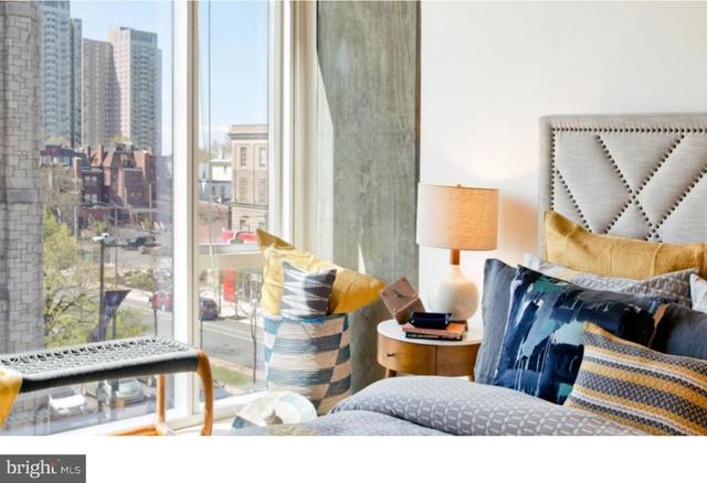 1 Bedroom, University City Rental in Philadelphia, PA for $4,380 - Photo 1