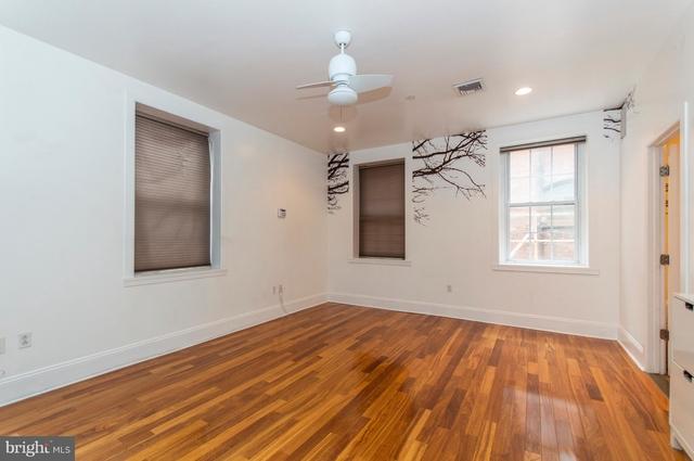 3 Bedrooms, Northern Liberties - Fishtown Rental in Philadelphia, PA for $3,500 - Photo 1