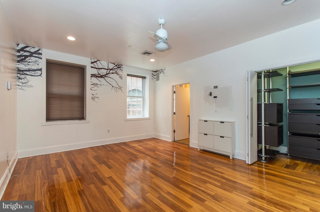 3 Bedrooms, Northern Liberties - Fishtown Rental in Philadelphia, PA for $3,500 - Photo 2