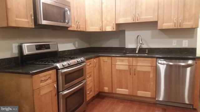 5 Bedrooms, Point Breeze Rental in Philadelphia, PA for $2,150 - Photo 1