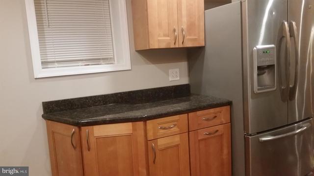 5 Bedrooms, Point Breeze Rental in Philadelphia, PA for $2,150 - Photo 2