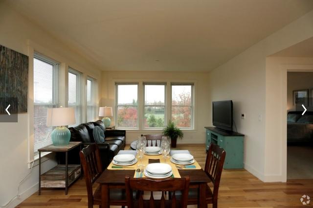 1 Bedroom, Neighborhood Nine Rental in Boston, MA for $2,550 - Photo 1