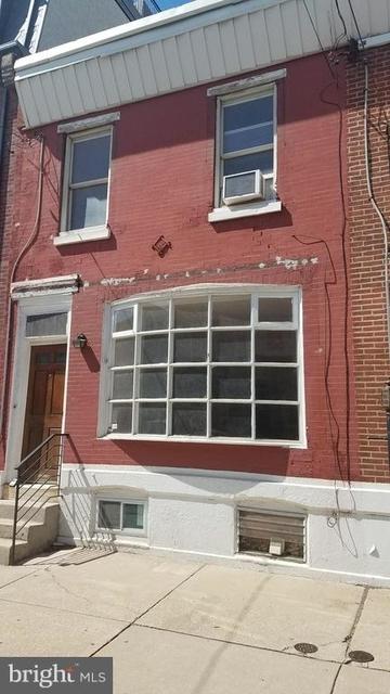 3 Bedrooms, Graduate Hospital Rental in Philadelphia, PA for $1,795 - Photo 1