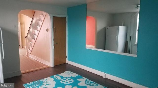 3 Bedrooms, Graduate Hospital Rental in Philadelphia, PA for $1,795 - Photo 2