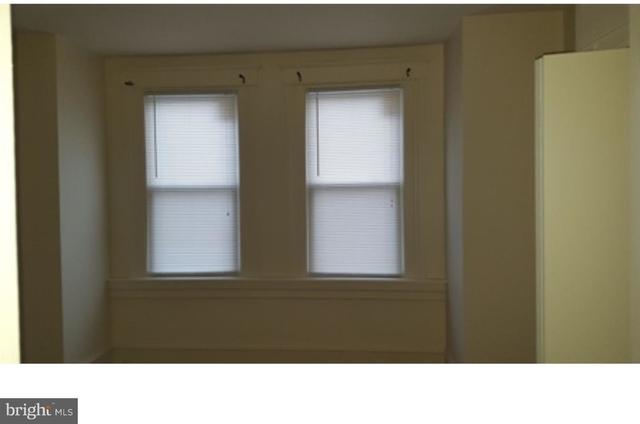 3 Bedrooms, Allegheny West Rental in Philadelphia, PA for $825 - Photo 2
