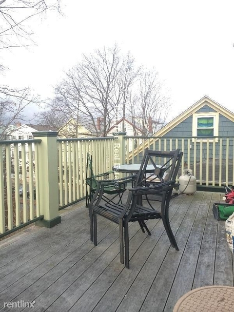 4 Bedrooms, Mission Hill Rental in Boston, MA for $4,800 - Photo 2