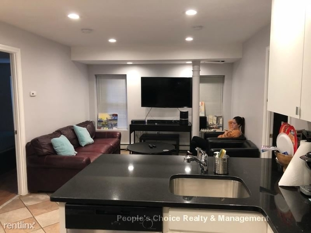 2 Bedrooms, North End Rental in Boston, MA for $2,595 - Photo 2