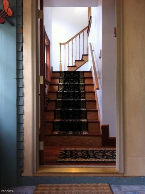 6 Bedrooms, Coolidge Corner Rental in Boston, MA for $7,500 - Photo 2