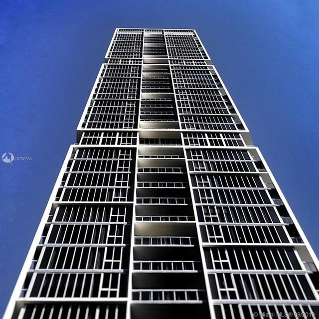 2 Bedrooms, Miami Financial District Rental in Miami, FL for $5,100 - Photo 1
