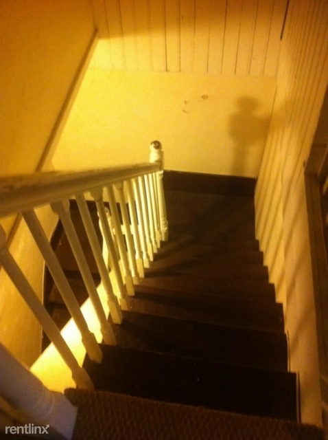 5 Bedrooms, Mission Hill Rental in Boston, MA for $4,900 - Photo 2