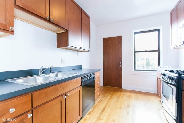 2 Bedrooms, North Center Rental in Chicago, IL for $1,750 - Photo 2