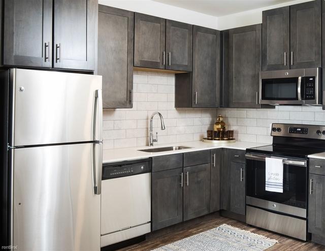 1 Bedroom, Collin County Governmental Complex Rental in Dallas for $995 - Photo 1