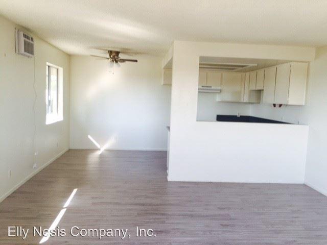 2 Bedrooms, North Inglewood Rental in Los Angeles, CA for $1,795 - Photo 2