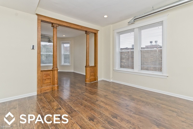 3 Bedrooms, Logan Square Rental in Chicago, IL for $2,200 - Photo 1