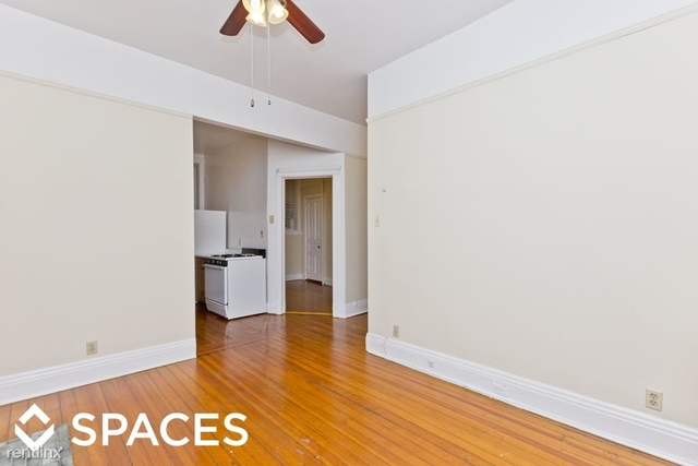 1 Bedroom, Lincoln Park Rental in Chicago, IL for $1,425 - Photo 1