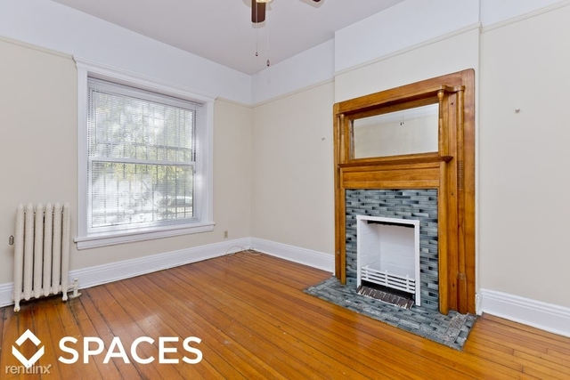 1 Bedroom, Lincoln Park Rental in Chicago, IL for $1,425 - Photo 2