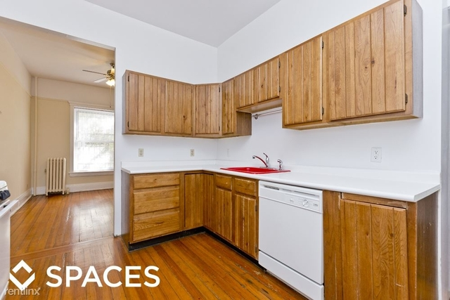 2 Bedrooms, Lincoln Park Rental in Chicago, IL for $2,390 - Photo 2