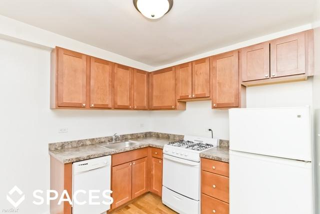buena park apartments for rent including no fee rentals renthop rh renthop com