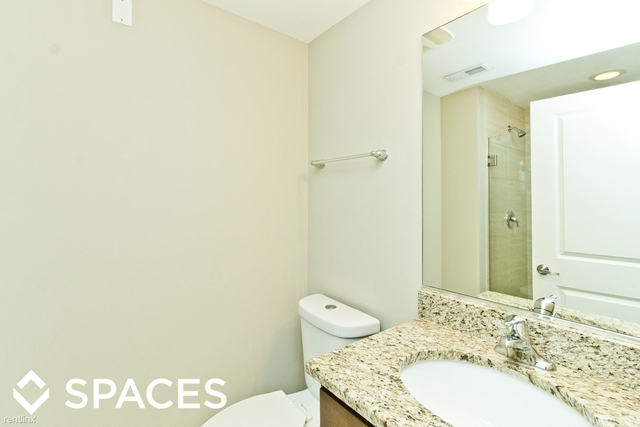 2 Bedrooms, Fulton Market Rental in Chicago, IL for $2,800 - Photo 2