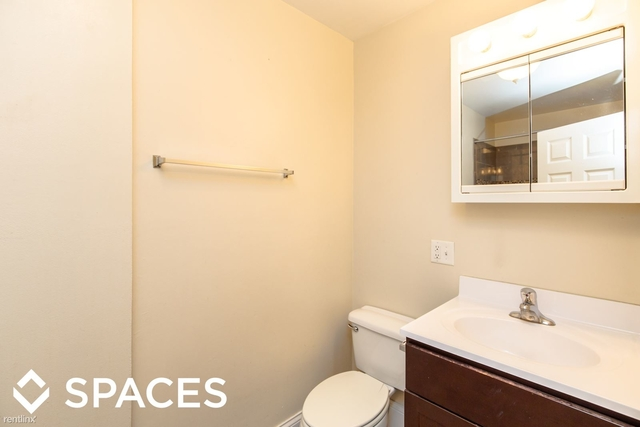 4 Bedrooms, Wrightwood Rental in Chicago, IL for $3,500 - Photo 2