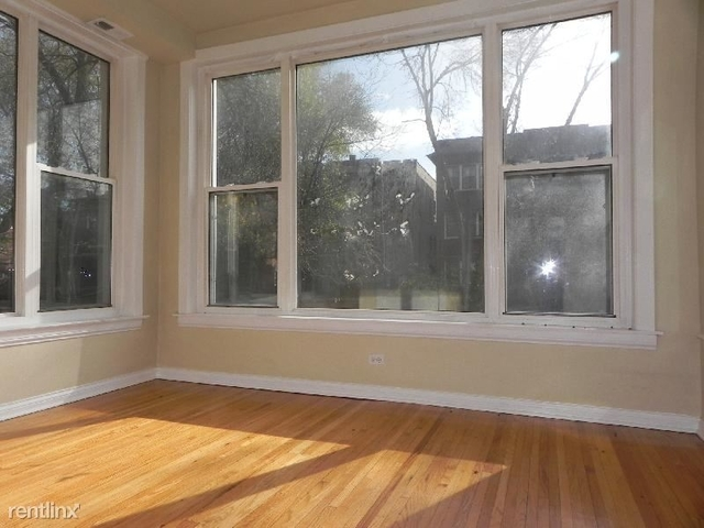3 Bedrooms, Rogers Park Rental in Chicago, IL for $1,650 - Photo 1