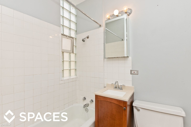 4 Bedrooms, Lake View East Rental in Chicago, IL for $3,800 - Photo 2