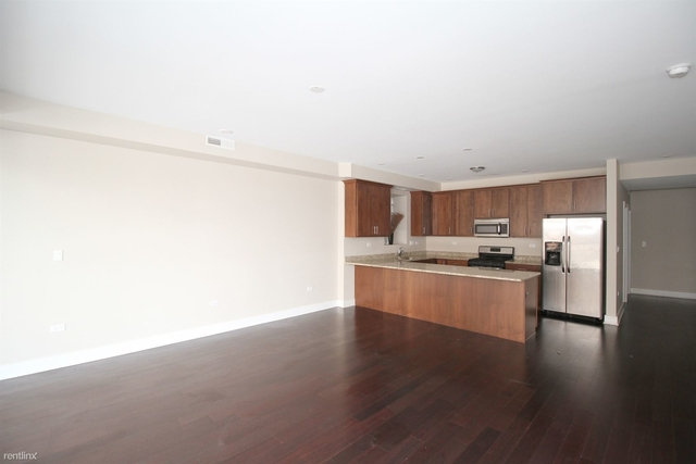 2 Bedrooms, Fulton Market Rental in Chicago, IL for $2,700 - Photo 2