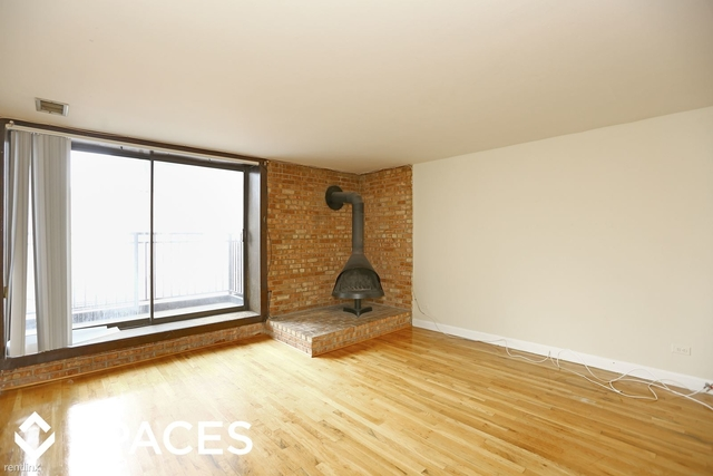 2 Bedrooms, Old Town Rental in Chicago, IL for $2,175 - Photo 2