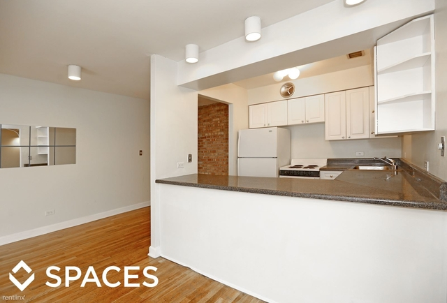 2 Bedrooms, Old Town Rental in Chicago, IL for $2,175 - Photo 1