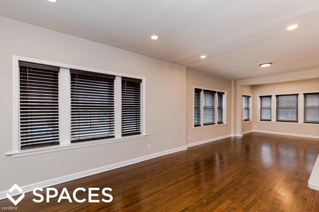 2 Bedrooms, Andersonville Rental in Chicago, IL for $2,250 - Photo 2