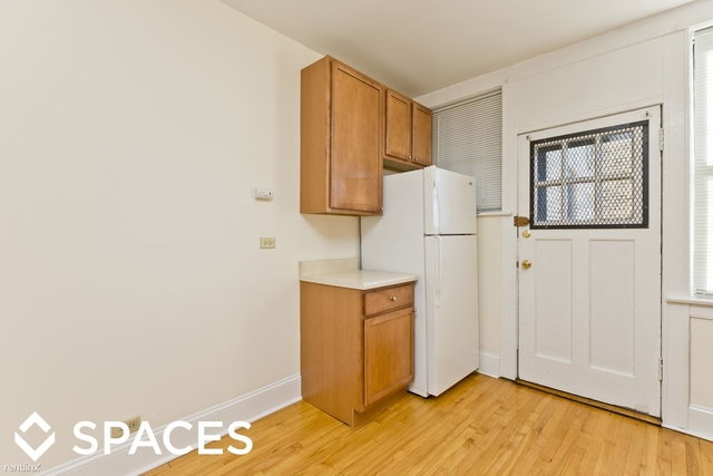 2 Bedrooms, Roscoe Village Rental in Chicago, IL for $1,595 - Photo 2