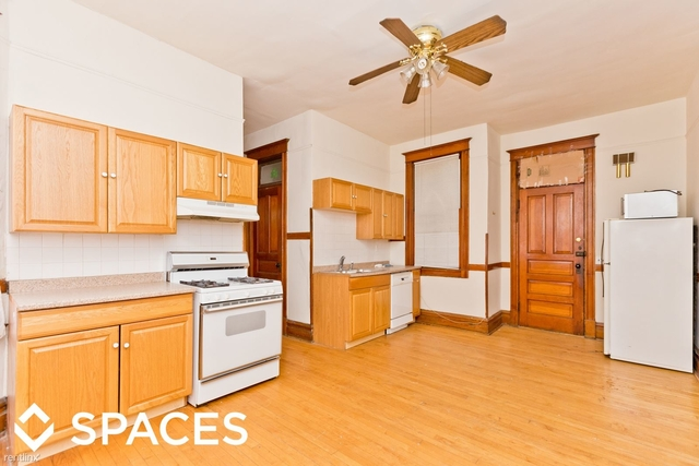 2 Bedrooms, Lathrop Rental in Chicago, IL for $1,800 - Photo 2