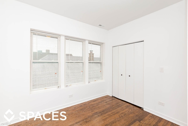 2 Bedrooms, Magnolia Glen Rental in Chicago, IL for $1,775 - Photo 1