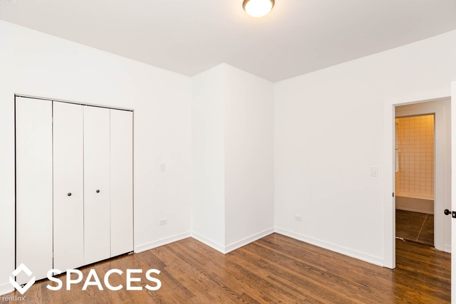 2 Bedrooms, Magnolia Glen Rental in Chicago, IL for $1,775 - Photo 2