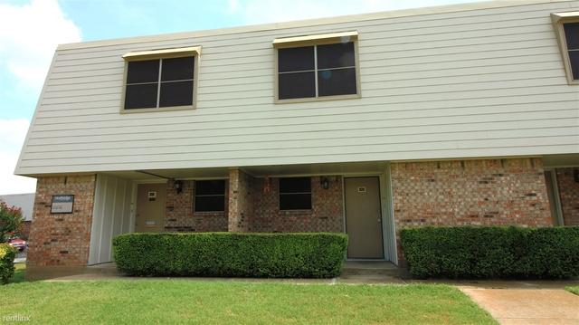 2 Bedrooms, Ridgeway Plaza Rental in Dallas for $1,199 - Photo 1