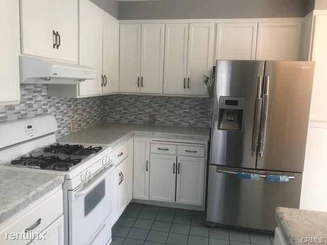 5 Bedrooms, Mid-Town North Hollywood Rental in Los Angeles, CA for $5,300 - Photo 1