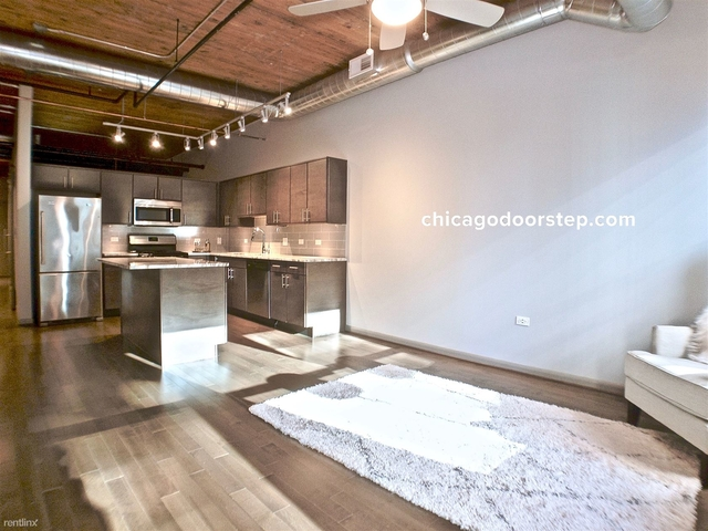1 Bedroom, Streeterville Rental in Chicago, IL for $2,160 - Photo 2