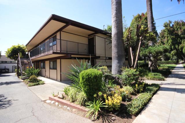 1 Bedroom, Downtown Pasadena Rental in Los Angeles, CA for $1,595 - Photo 1