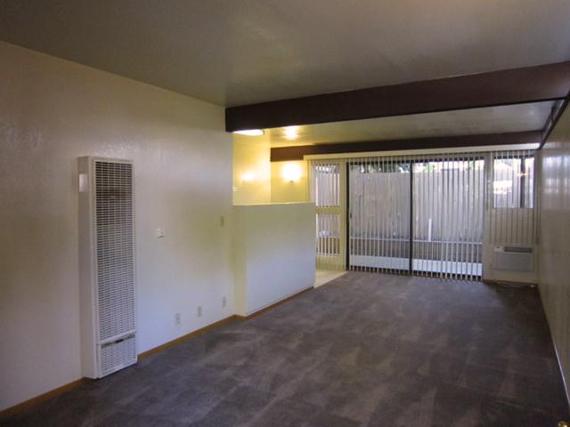 1 Bedroom, Downtown Pasadena Rental in Los Angeles, CA for $1,595 - Photo 2