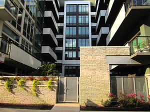 2 Bedrooms, Fulton River District Rental in Chicago, IL for $2,350 - Photo 1