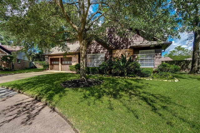 5 Bedrooms, Ashford South Rental in Houston for $2,200 - Photo 2