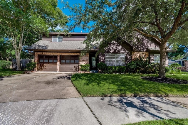 5 Bedrooms, Ashford South Rental in Houston for $2,200 - Photo 1