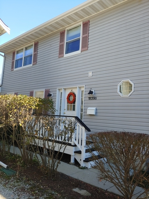 4 Bedrooms, Evanston Rental in Chicago, IL for $3,950 - Photo 1