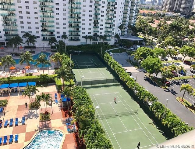 1 Bedroom, Golden Shores Ocean Boulevard Estates Rental in Miami, FL for $2,800 - Photo 1